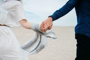 Ressourcen Partnerschaft und Liebe